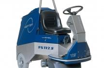 Hefter FS 112 S
