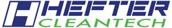 Hefter Cleantech Nederland