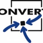 Convert Technologie van Hefter Cleantech voor snelle wisseling