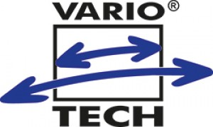 Variotech