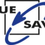BlueSave van Hefter Cleantech bespaart